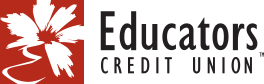 Educators Credit Union Dashboard